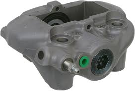 lexus ls430 brake pads 2001 lexus ls430 brake caliper