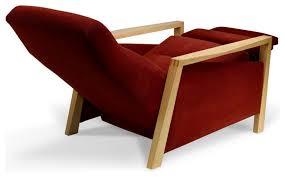 Modern Reclining Chairs Modern Recliner Chair Protectors Modern Recliner Chairs For