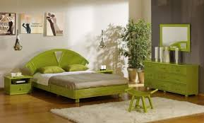 chambre gris vert 16 chambre ado vert et gris deco chambre ado gris vert deco