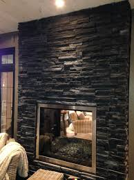 Contemporary Gas Fireplace Insert by See Through Fireplace Insert U2013 Whatifisland Com