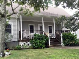 dennis vacation rental home in cape cod ma 02639 500 feet to