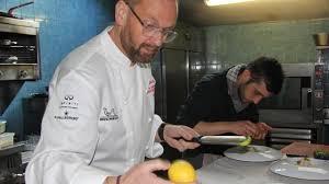 les meilleurs ouvriers de cuisine guerlédan bientôt deux mûrois meilleurs ouvriers de info