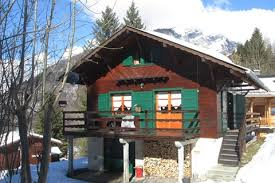 restaurant le bureau lyon sixt samoens skiing holidays ski apartments peak retreats