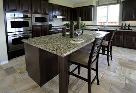 kitchen unusual narrow kitchen island ideas cheap kitchen