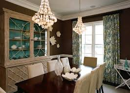 fabrics and home interiors why fabrics matter in interior design dauray interiors