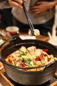 cuisine pr駑ont馥 先甜後辣 hermé 聖誕新品超多新口味馬卡龍 很特別呀 香港新浪