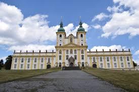 free stock photo of architecture baroque baroque architecture