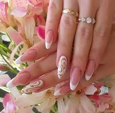 nail art 382 best nail art designs gallery bestartnails com