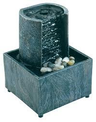 mini water fountain sensational design 15 indoor tabletop desk mini water fountain homely ideas 16 design decorative 17530