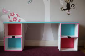 fabriquer bureau enfant fabriquer un bureau meilleur de fabriquer bureau enfant design à