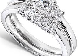 wedding rings malaysia wedding rings wedding ring shop beautiful wedding ring shop