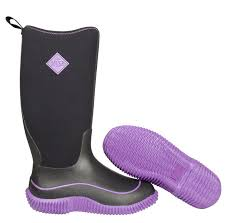 buy muck boots near me best 25 neoprene wellies ideas on nautical wellington