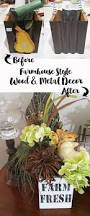 312 best home decor ideas images on pinterest easy crafts