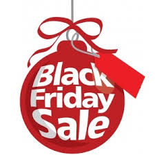 black friday pink sale app store black friday and cyber monday sales for iphone and ipad