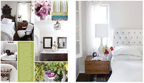 a beautiful bungalow u2013 the simply luxurious life