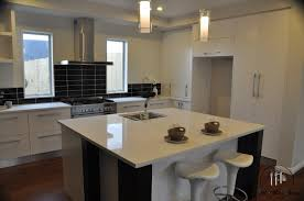 square island kitchen square kitchen island widaus home design regarding islands remodel