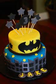 79 best batman cakes images on pinterest batman party batman