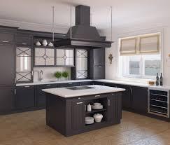 moderniser sa cuisine comment relooker une cuisine fresh ment moderniser sa cuisine with