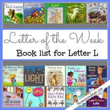 best 25 letter l ideas on pinterest letter l crafts preschool