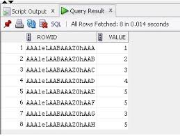 Delete All Rows From Table Find And Remove Duplicate Rows From A Sql Server Table