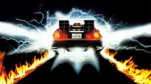 lexus hoverboard quantum 305 back to the future part 2 luke u0027s english podcast