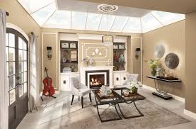 interior design fresh trending interior paint colors 2014 home