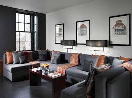 Brown Color Scheme Living Room Best  Living Room Brown Ideas On - Brown living room color schemes
