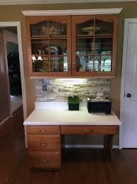 kitchen cabinet refinishing ideas home design ideas