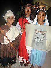 Christian Halloween Costume Ideas Halloween