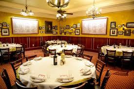 Orange Dining Room Private Dining Corporate Events U0026 Receptions Washington Dc
