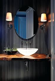 Contemporary Bathroom Vanity Ideas Modern Bathroom Vanities U2013 Artasgift Com