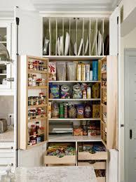 Kitchen Cabinet Door Organizer Interior White Granite Countertop 2 Door Wooden Organizer Rack