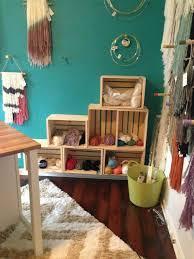 diy floating wood crate storage shelves u2013 astral riles
