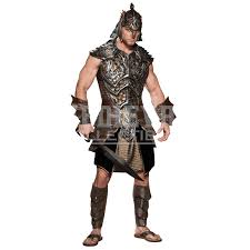 lord costume lord mens costume in 8014 from collectibles