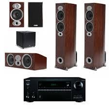 jamo 5 1 home theater system polk audio tsx 330hcsub 330 hc sub 5 1 system onkyo tx nr656