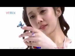 film romantis indonesia youtube film korea terbaru 2018 drama romantis subtitles indonesia youtube