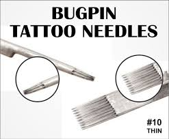 tattoo needles at wholesale rates online tattoo wholesale
