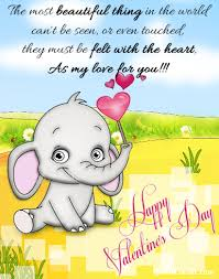 Cute Valentine Meme - happy valentines day cute pictures cute valentine s day card happy