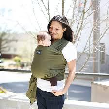 wraps australia baby carriers australia boba wrap green olive 74 00