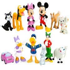 cheap goofy toy pvc aliexpress alibaba group