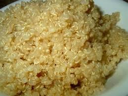 kosher for passover quinoa k kosher certification