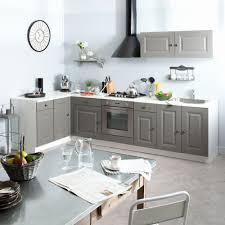 accessoires de cuisine ikea accessoires cuisines luxury accessoire meuble cuisine ikea cuisine