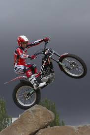 motocross street bike 221 best moto images on pinterest motorcycles motorcycle and