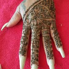 spirit vision henna henna artists 1055 park st riverside