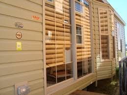 2014 quailridge 39dlb2 2 bedroom rear loft park model rv youtube