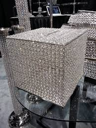 wedding envelope boxes wedding box ideas