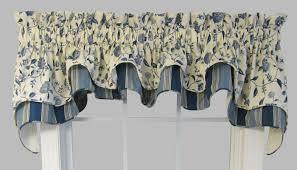 kitchen curtain ideas modern cambridge waverly kitchen curtains nassau vine and spotwood stripe porcelain