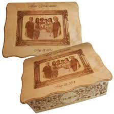 engravable keepsake box 28 best personalize boxes laser engraved images on