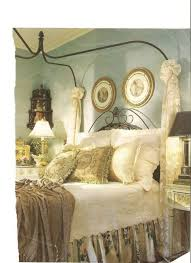 Best  Romantic Country Bedrooms Ideas On Pinterest Salvaged - Country bedrooms ideas