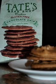 where to buy tate s cookies gluten free chocolate chip cookies tate s bake shop